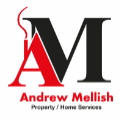 Property Home Services Ltd