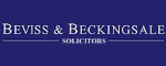 Beviss & Beckingsale Solicitors