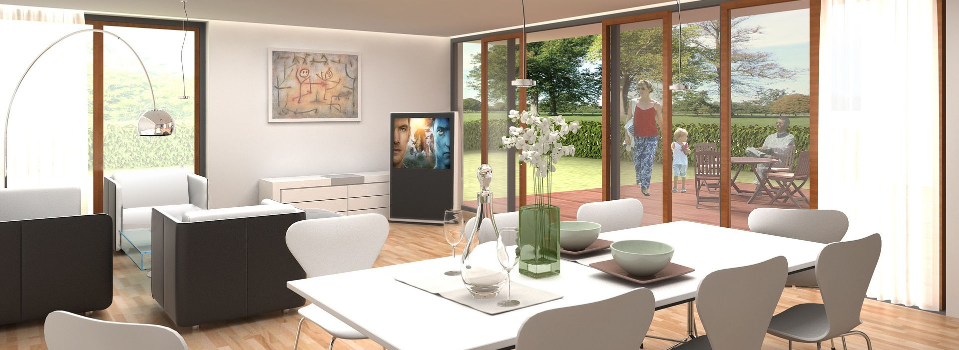 extension plans High Wycombe