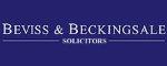Beviss & Beckingsale Solicitors