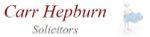 Carr Hepburn Solicitors