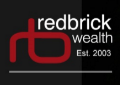 Redbrick Wealth Ltd